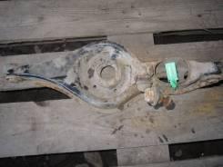 Рычаги под пружины для Пежо 4007