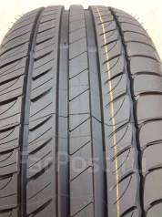 Michelin Primacy HP. Летние, без износа, 4 шт