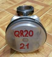 Поршень с шатуном Nissan QR20DE A20108H311