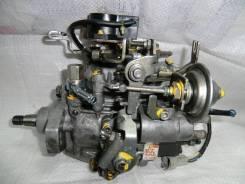 Топливный насос высокого давления. Toyota Corona, CT170 Toyota Corolla Spacio Toyota Carina, CT170G, CT170 Двигатель 2C