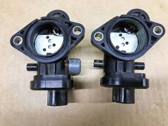 Клапан впускного коллектора. Subaru Forester, SG5, SG9, SG9L Subaru Legacy, BL5, BP5, BP9 Subaru Impreza, GDA, GE6, GE7, GGA, GH6, GH7, GRB, GVB Двига...