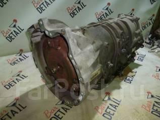 АКПП. BMW X5, E53 Двигатели: M54B30, M62B44TU, N62B48, N62B44, M57D30TU