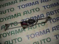 Трапеция дворников. Toyota Carina Toyota Corona Premio, ST210