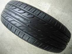 Dunlop Enasave EC202. Летние, 2015 год, без износа, 2 шт