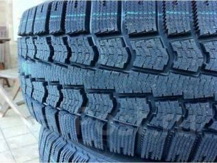 Pirelli Winter Ice Control. Всесезонные, без износа, 4 шт