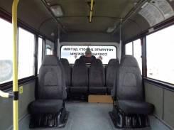 Hyundai County. Продам автобус , 3 907 куб. см., 12 мест