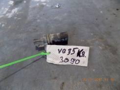 Датчик положения коленвала. Infiniti: FX45, G35, FX35, JX35, QX60, M45, M35, QX4 Двигатель VQ35DE