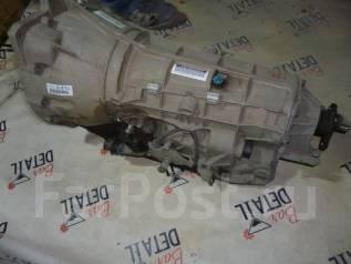 АКПП. BMW Z4, E85 BMW 5-Series, E39 BMW 3-Series Двигатели: M54B30, M52B28, M51D25, M62B44, M62B44TU, M62B35TU, M47D20, M62B35, M57D30, M51D25TU, M52B...