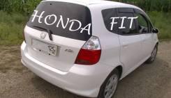 Куплю Honda Fit для себя! Дорого!