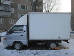 Hyundai Porter. Продается Хендай Портер, 2 400 куб. см., до 3 т