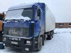 МАЗ. Продаётся грузовик маз, 3 000 куб. см., 15 000 кг.