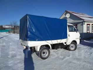 Nissan Vanette. Продам грузовик , 2 200 куб. см., 1 200 кг.