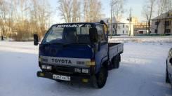 Toyota ToyoAce. Продам Тойо Айс, 3 000 куб. см., 2 000 кг.