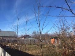 Продаю зем. уч. р-н ул. Народной, НCТ Дружба-1, ул. Ореховая. 3,5 сотки. 350 кв.м., электричество, вода, от агентства недвижимости (посредник)