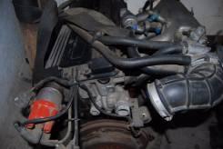 Двигатель Saab-9000 2,0бензин(16-клапанный, не турбо) в наличии.