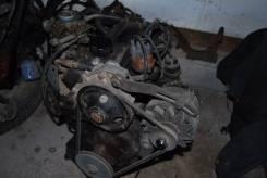 Двигатель Renault-19 1,4 карбюраторный в наличии