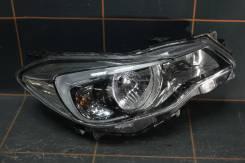 Subaru XV - Фара правая