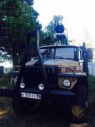 Урал. Продаю УРАЛ ЯМЗ 236, 2 000 куб. см., 15 000 кг.