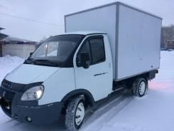 ГАЗ ГАЗель Бизнес. Продаётся Газель бизнес 2011 г. в в отличном техническом состоянии., 2 700 куб. см., 1 500 кг.
