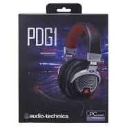 Audio-Technica ATH. Под заказ