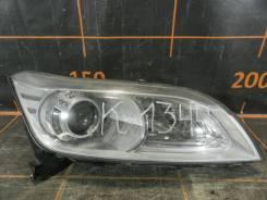 Фара передняя правая - Lifan X60