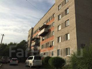 1-комнатная, улица Коммунаров 14. Цемзавод, частное лицо, 39 кв.м. Интерьер