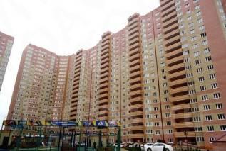1-комнатная, улица Героя Яцкова 15 кор. 2. агентство, 40 кв.м.