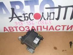 Блок управления двс. Mazda Carol, HB24S Suzuki Alto, HA24V, HA24S Двигатель K6A