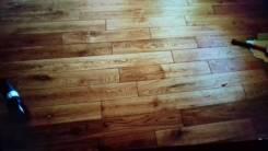 Укладка кафеля на пол и стены, ламинат, потолки