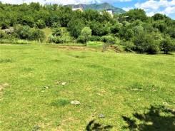 Продам земельный участок 6 сот. г. Алушта, с. Верхняя Кутузовка. 600 кв.м., от агентства недвижимости (посредник)