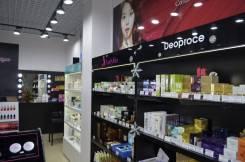 Продается действующий Мультибрендовый магазин Корейской Косметики
