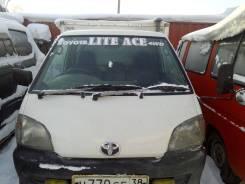 Toyota Lite Ace. Продам грузовик Toyota LITE ACE, 2 200 куб. см., 1 000 кг.