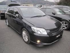 Пружина подвески. Toyota: Corolla Axio, Opa, Wish, Avensis, Corolla, Corolla Fielder, Caldina, Allion, Prius, Corolla Spacio, Premio, Corolla Runx, Pr...