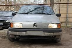 Volkswagen Passat. WVWZZZ31ZLE066619, AAM