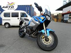 Yamaha XT 660 Tenere. 1 200 куб. см., исправен, птс, без пробега