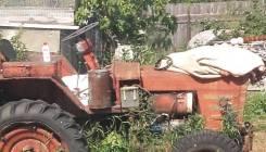 Вгтз Т-25. Продаю Трактор