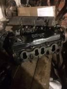 Головка блока цилиндров. Audi 100, C4/4A