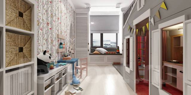 A Studio. Дизайн общественных и жилых помещений, ремонт, консультации.