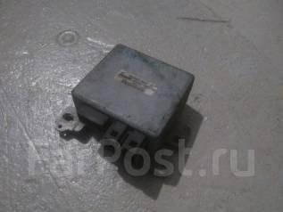 Блок управления рулевой рейкой. Honda Civic, EU3 Двигатель D17A. Под заказ
