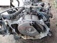 КПП АВТ. Mazda 626 1995 г. Бензин 2 Инжектор Авт. FU9A