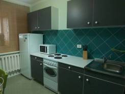 1-комнатная, улица Мичмана Павлова 39. сзр, агентство, 45 кв.м.