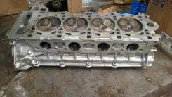 Распредвал. Land Rover Range Rover Evoque, L538 Двигатели: 204PT, 204PTINGENIUM, INGENIUM