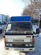Mazda Titan. Продам бодрый грузовик Mazda titan, 3 000 куб. см., 2 000 кг.