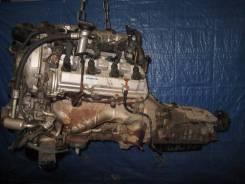 Двигатель в сборе. Lexus SC430 Lexus LS430 Lexus GS430 Двигатель 3UZFE