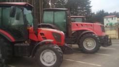 МТЗ 1523. Продается трактор Беларус 923.4, Беларус 1523, 1 000 куб. см.