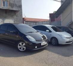 Зеркало заднего вида боковое. Toyota: Corolla Runx, Wish, Passo, Corolla Fielder, Prius Двигатели: 1NZFE, 1ZZFE, 2ZZGE, K3VE, 1KRFE, 1AZFSE, 1AZFSED4...