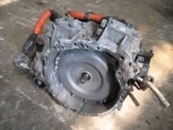 АКПП. Lexus RX330 Двигатель 3MZFE