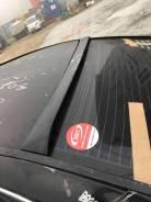Спойлер на заднее стекло. Toyota Aristo, JZS160, JZS161