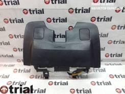 Подушка безопасности Toyota, Avensis