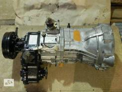 МКПП. УАЗ Хантер УАЗ Патриот, 3163 Двигатели: ZMZ40906, ZMZ40905, IVECO, F1A, ZMZ51432